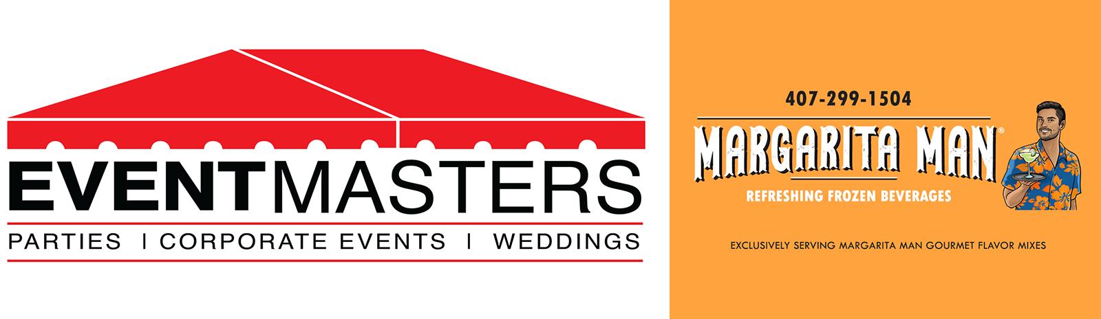 MMORLANDO-Header 2021 EventMasters